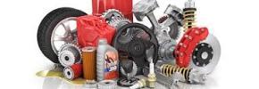 Prices for Auto parts, photo