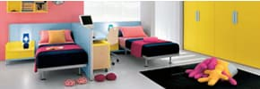 Prices for Furniture for children, photo