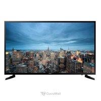 TV Samsung UE-48JU6000