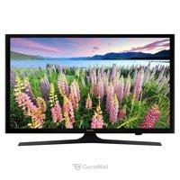 TV Samsung UE-48J5200AF