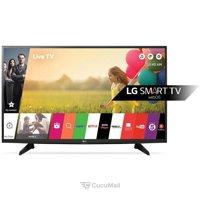 TV LG 43LH590V