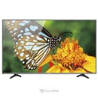 TV Hisense 55K321UWT