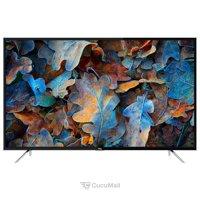 TV TCL LED43D2930