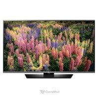 TV LG 43LF570V