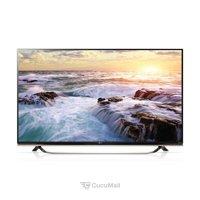 TV LG 55UF851V