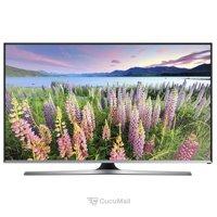 TV Samsung UE-50J5500