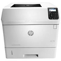 Photo HP LaserJet Enterprise 600 M606dn