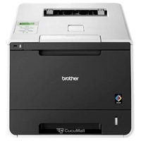 Photo Brother HL-L8350CDW