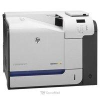 Photo HP LaserJet Enterprise M551dn