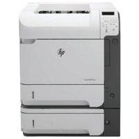 Photo HP LaserJet Enterprise 600 M602x