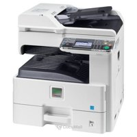 Printers, copiers, MFPs Kyocera FS-6525MFP
