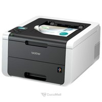 Photo Brother HL-3170CDW