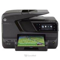 Photo HP Officejet Pro 276dw