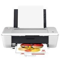 Photo HP Deskjet Ink Advantage 1015