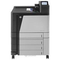 Photo HP Color LaserJet Enterprise M855xh