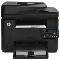Photo HP LaserJet Pro MFP M225dn