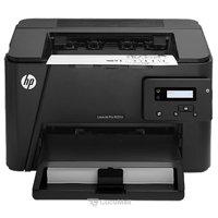 Photo HP LaserJet Pro M201n