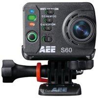 Action Cam AEE Magicam S60