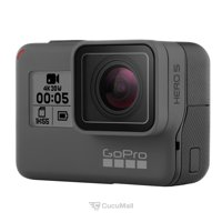 Car DVRs GoPro HERO5 Black