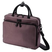 Bags, cases, laptop cases Dicota N15958P