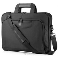 Bags, cases, laptop cases HP QB681AA