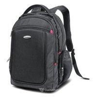 Bags, cases, laptop cases Lenovo Backpack B5650-WW 15 (888010315)