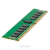 Memory modules for PC and laptops HP 805349-B21