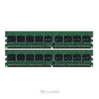 Memory modules for PC and laptops HP 4GB (2x2GB) FB-DIMM DDR2 667MHz (397413-B21)