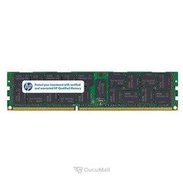 HP 16GB DDR3L 1600MHz (713985-B21)