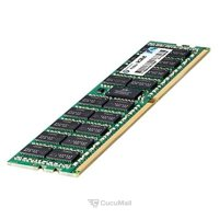 Memory modules for PC and laptops HP 8GB DDR4 2133MHz (726718-B21)