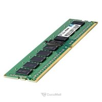 Photo HP 16GB DDR4 2133MHz (726719-B21)
