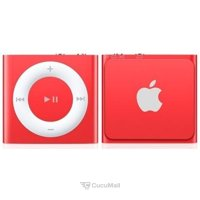 MP3 players (Flash, HDD) Apple iPod shuffle 5Gen 2GB