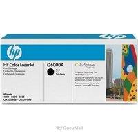 Photo HP Q6000A