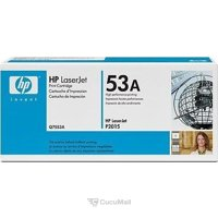 Photo HP Q7553A