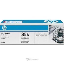 HP CE285A