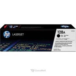HP CE320A