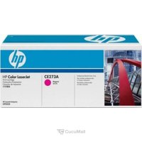 Photo HP CE273A