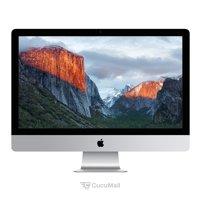 Desktop computers Apple iMac 27 Retina 5K (MK472)