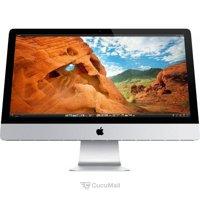 Photo Apple iMac 21.5 (MF883)