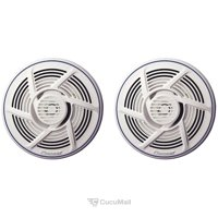 Car audio Pioneer TS-MR1640