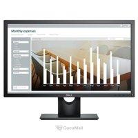 Monitors Dell E2416H