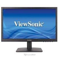 Monitors ViewSonic VA1903a