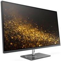 Monitors HP ENVY 27s
