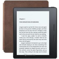 Photo Amazon Kindle Oasis