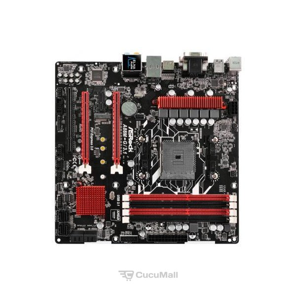 ASRock FM2A78 Pro4+ AMD All-in-One Driver Windows XP