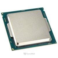 Processors Intel Pentium G4520