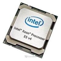 Processors Intel Xeon E5-2697 V4