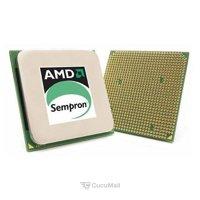 Processors AMD Sempron 3850