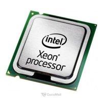 Photo Intel Xeon E3-1271 V3