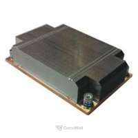 Cooling systems (fans, heatsinks, coolers) Intel STS200P
